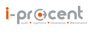 I-procent - Audit, Ingénierie, Installation, Maintenance